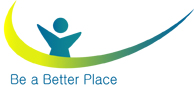 Be A Better Place - click to go home